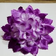 Цветочная головка Калинка Ø15 см.