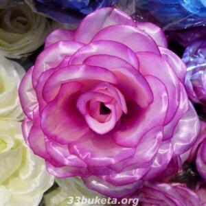Роза Ø15 мм.