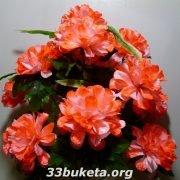 Хризантема гигант 13 цветков большие букеты